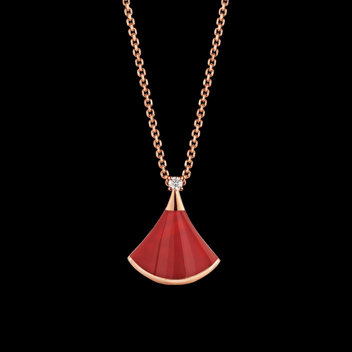 imitation bulgari necklace gold